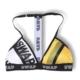 SWAP fehérnemű mintás elasztikus sport melltartó. (1)